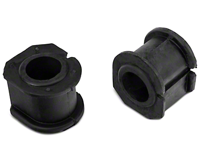Front Sway Bar Bushings - 26mm (79-93 All)