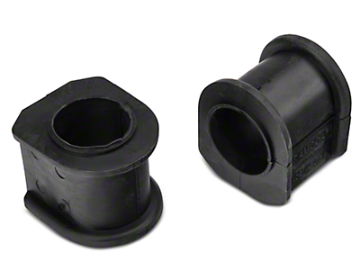 Front Sway Bar to Frame Bushings - 30-32mm (79-93 All)