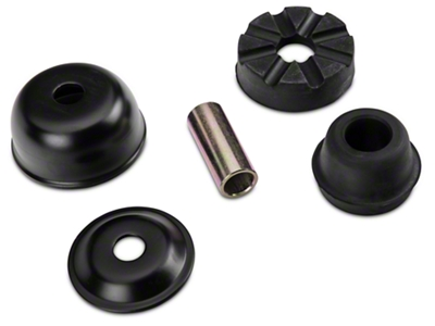 Replacement Front Strut Mount (85-04 All)
