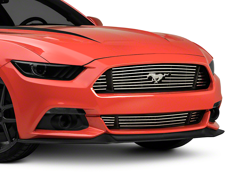 2018 Mustang Gt Cold Air Intake >> Pre Order Mustang Gt.html | Autos Post
