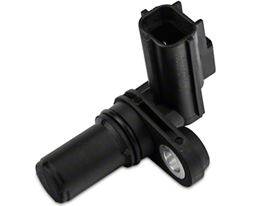 Speed Sensor - Automatic (05-10 GT, V6)