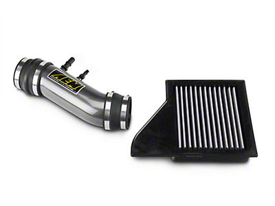 AEM Intake Tube and Air Filter (11-14 V6)