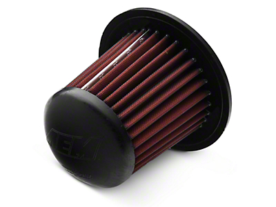 AEM DryFlow Replacement Filter (96-04 V8)