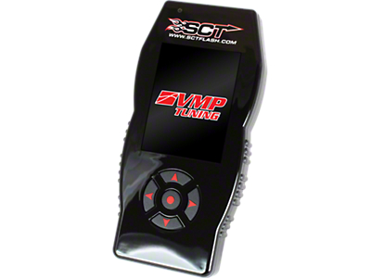 VMP X4/SF4 Power Flash Tuner w/ 3 Custom Tunes (15-17 GT Stock or w/ Bolt-On Mods)