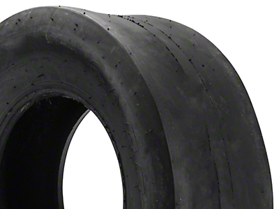 Mickey Thompson ET Drag Slick 28 x 10.5-15