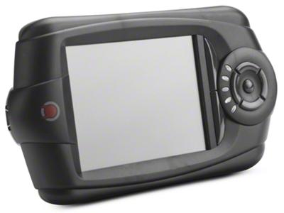 Bama Diablosport Trinity T-1000 Dashboard Monitor and Tuner w/ 3 Custom Tunes (05-11 All)