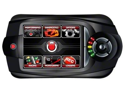 Bama Diablosport Trinity T-1000 Tuner w/ 3 Custom Tunes (11-14 V6)