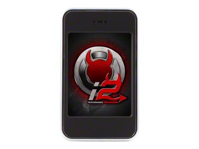 Bama Diablosport inTune i2 Tuner w/ 2 Custom Tunes (11-14 GT, 12-13 BOSS)