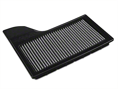 Cobb High Flow Replacement Filter (15-17 EcoBoost)