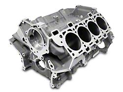 Ford Mustang Crankshaft Position Sensor Dy1293 15 17 Gt