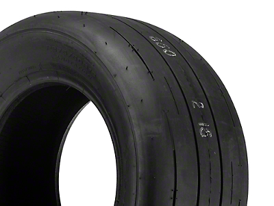 Mickey Thompson ET Street R Tire - 275/50R15
