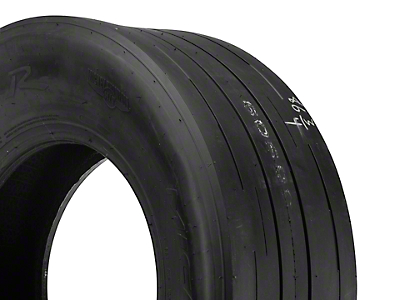 Mickey Thompson ET Street R Tire - 28x11.5R15