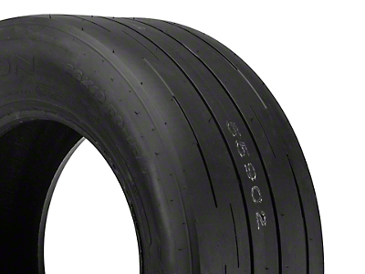 Mickey Thompson ET Street R Tire - 26x10.5-15