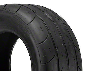 Mickey Thompson ET Street S/S Tire - 275/50R15