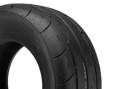 Mickey Thompson ET Street S/S Tire - 275/60-15