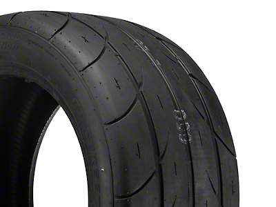 Mickey Thompson ET Street S/S Tire - 305/40-18