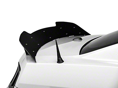 MMD Downforce Rear Spoiler (10-14 All)