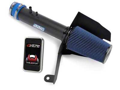 BBK Blackout CAI and Intune Tuner (11-14 V6)