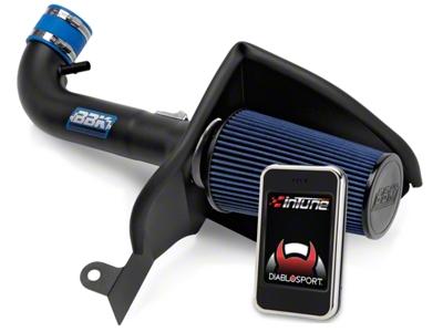BBK Blackout CAI and Intune Tuner (05-10 V6)