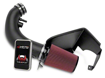 JLT CAI and Intune Tuner (11-14 GT)