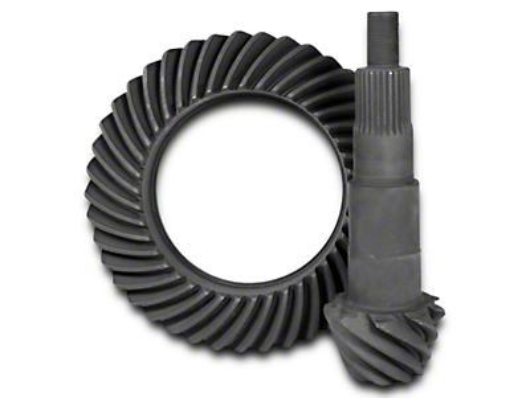 Yukon Gear 4.11 Gears (99-04 V6)