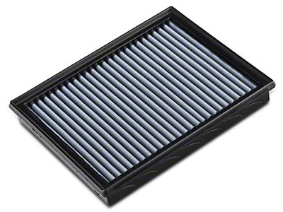 AFE Magnum Flow OER PRO Dry S Air Filter (86-93 5.0L)