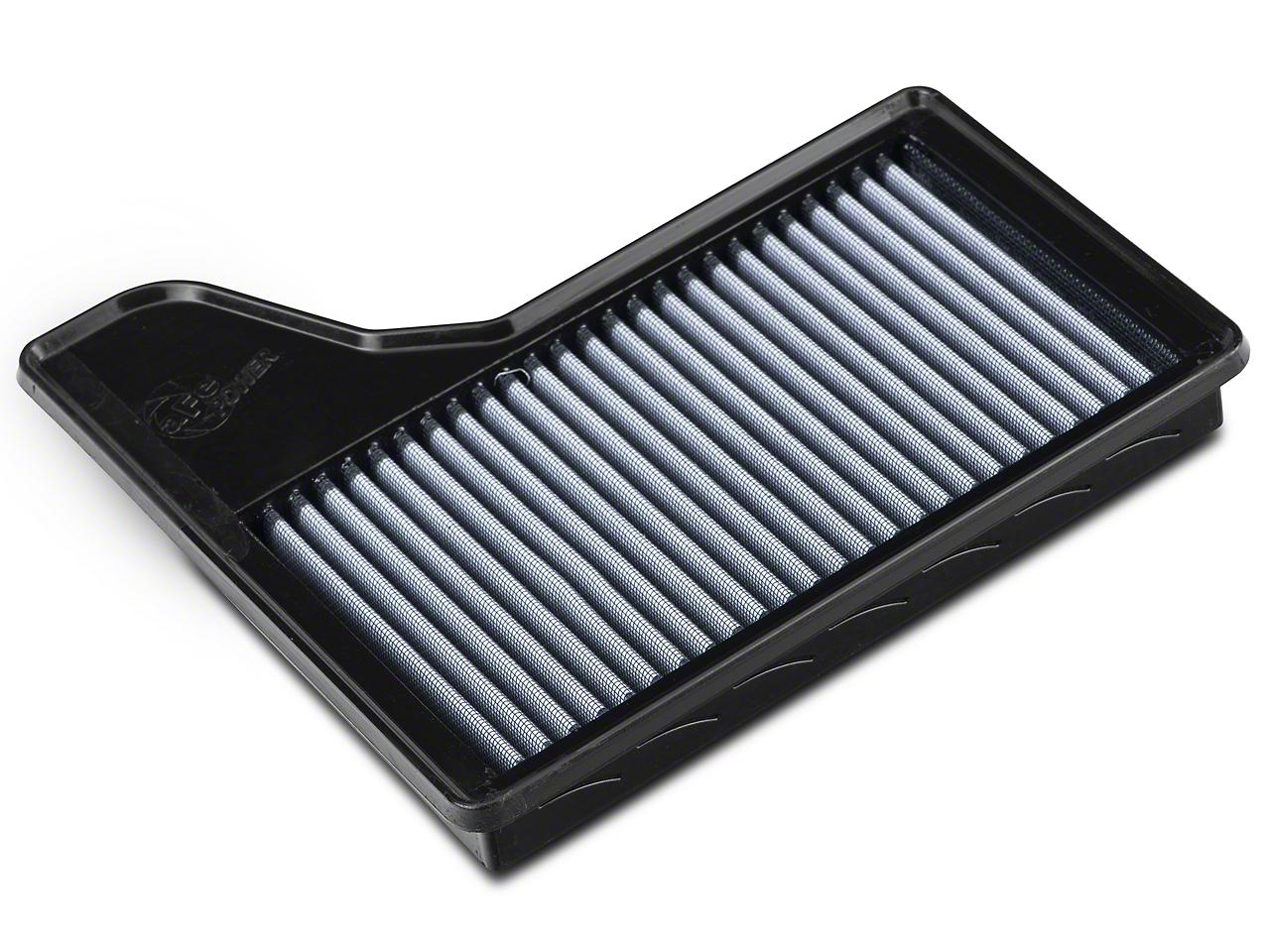 aFe Magnum Flow PRO 5R Oiled Air Filter (15-17 All)