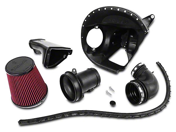 Roush Power Pack - Level 1 (15-17 GT)