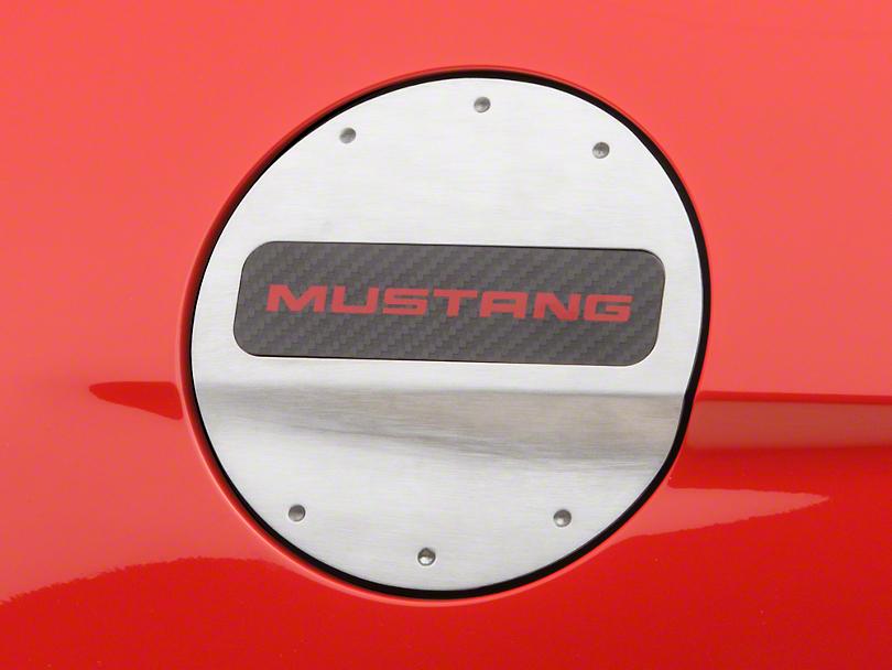 radiator for 96 mustang v6  radiator  free engine image