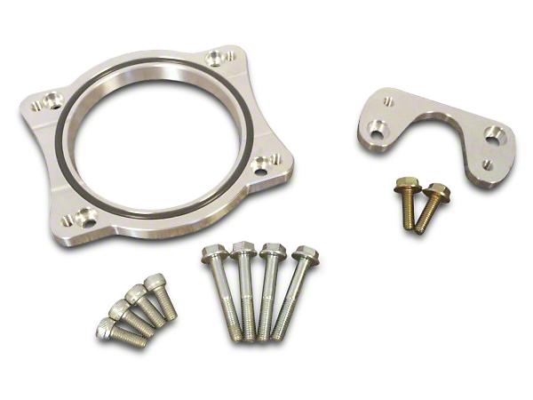 Blowfish GT350 Throttle Body Adapter Kit (15-17 GT)