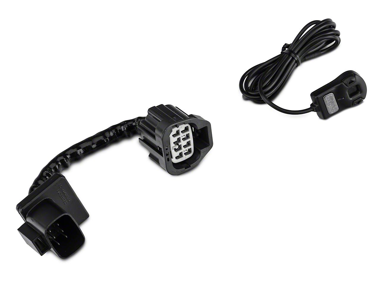 Sprint Booster V3 Power Converter (05-10 All)