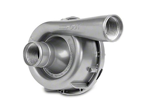 Davies Craig Electric Water Pump - 150 LPH (11-17 GT)