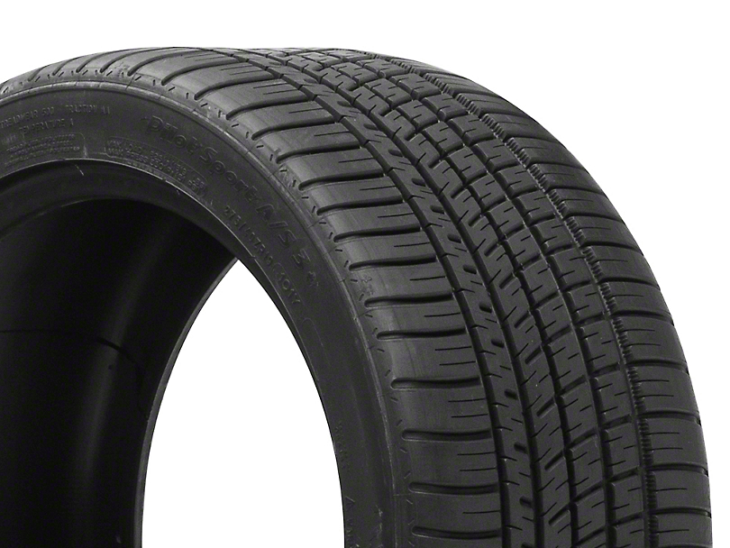 michelin mustang pilot sport a s 3 tire 390974 19 in 20 in free shipping. Black Bedroom Furniture Sets. Home Design Ideas