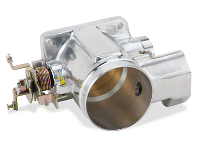 SR Performance 70mm Throttle Body (94-95 5.0L)