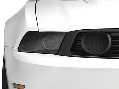 MMD Boss Style Fog Light Deletes (10-12 GT)
