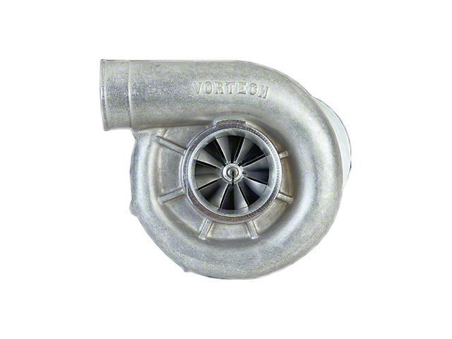 Vortech Supercharger System - Satin (96-98 GT)