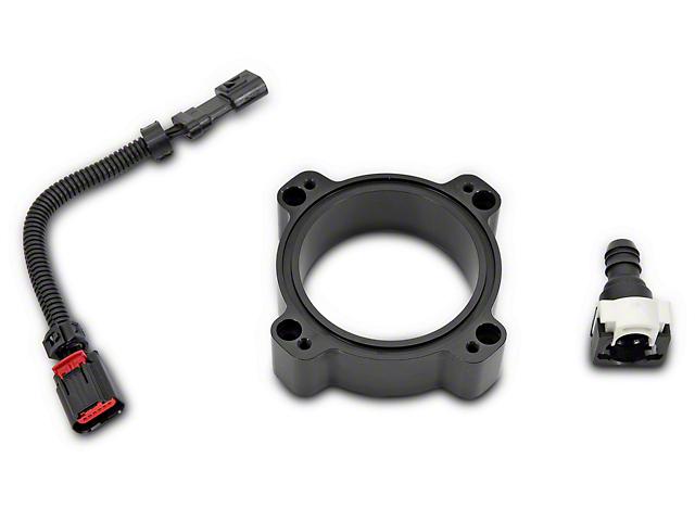 Vortech BOSS Intake Manifold Adapter (11-14 GT)