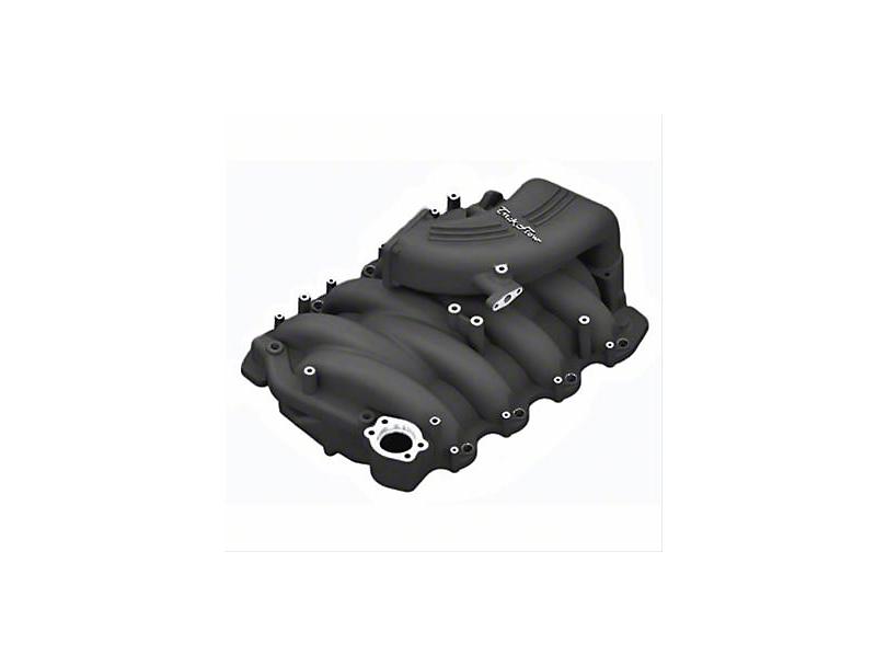 Trick Flow Track Heat Intake Manifold - 75mm (99-04 GT)