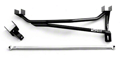Maximum Motorsports Panhard Bar (99-04 GT)
