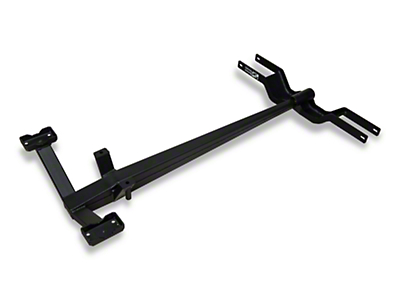 Maximum Motorsports Torque-Arm - Standard Duty (86-04 V8; Excludes 99-04 Cobra)