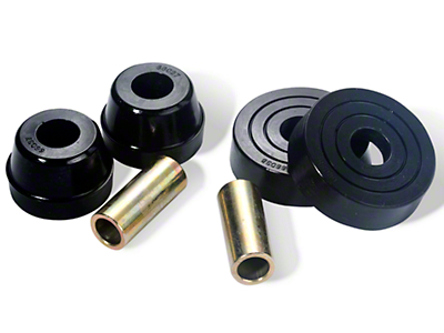 Prothane Upper Strut Tower Bushings (83-04 All)
