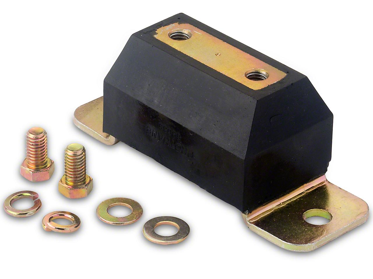 Prothane Transmission Mount (79-95 V8, 96-98 V6)