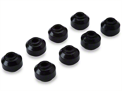 Prothane Sway Bar End Link Bushings (79-04 All)