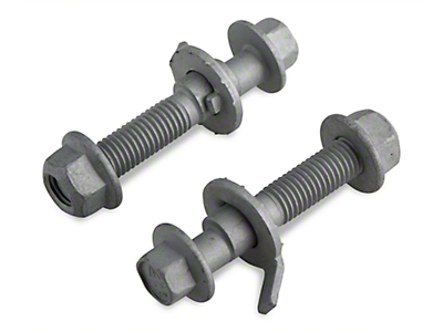 Eibach Pro-Alignment Camber Adjustment Bolts (05-14 All)