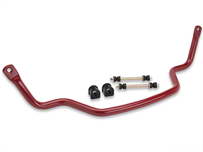 Eibach Front Anti-Roll Sway Bar Kit (83-93 5.0L)