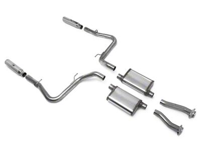 Magnaflow Catback Exhaust (99-04 Cobra)