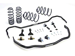 Hotchkis Stage1 TVS Handling Kit (11-14 GT, BOSS; 07-14 GT500)