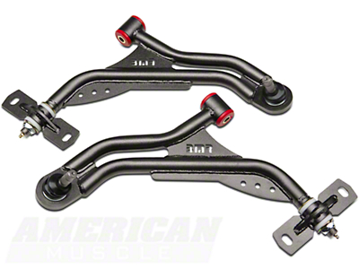 BMR Front Lower Control Arms (05-09 All)