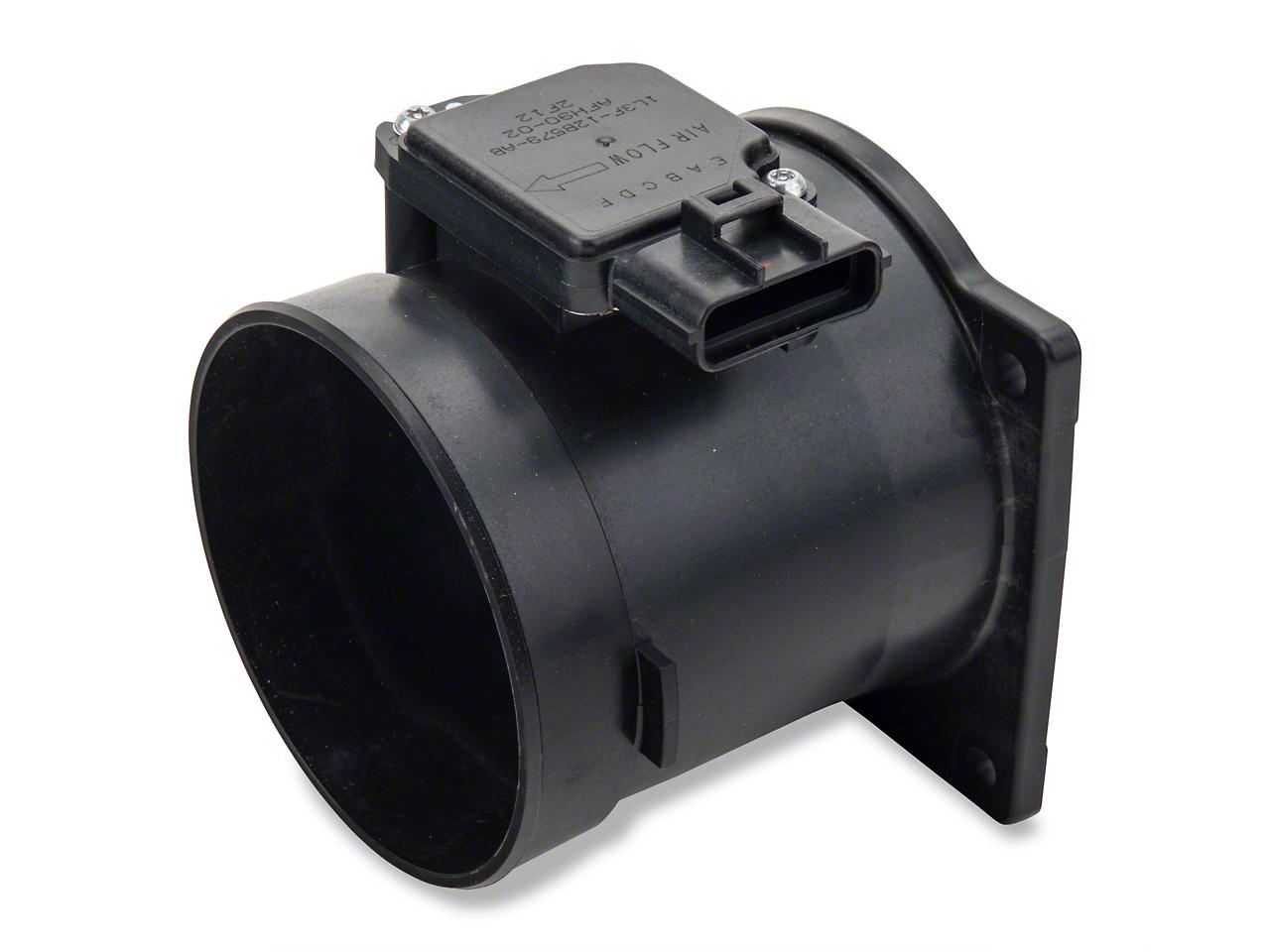 Ford Racing 90mm Mass Air Meter / Sensor (96-04 4.6L)