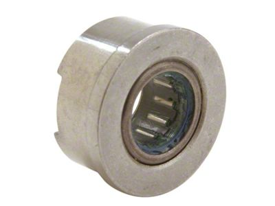 Add Ford Performance Roller Pilot Bearing (289, 302, 5.0L, 351)